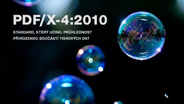 upoutavka_pdfx4