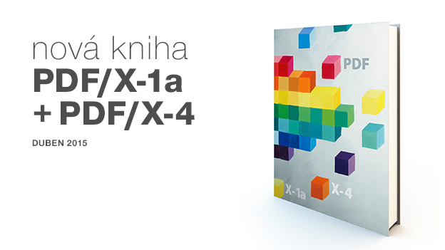 upoutavka_pdfxbook